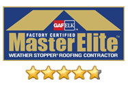 1 Orlando Fl Roofer Roof Repair Company Roof Top