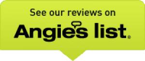 angies logo