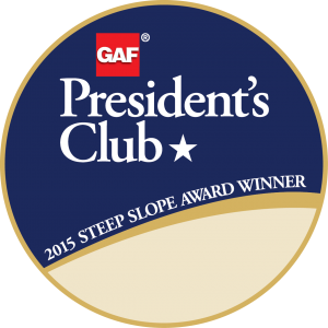 Slope_Presidents_Club