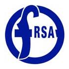 frsa logo
